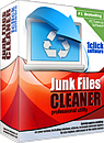 Digeus Junk Files Cleaner
